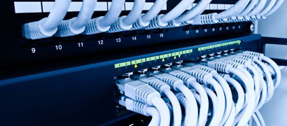 Data Cabling Installers in Kent